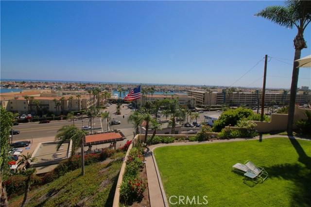 1113 Kings, Newport Beach, CA, 92663