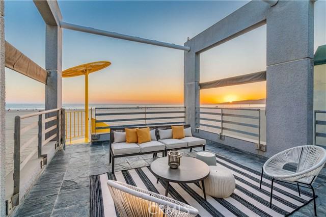 1323 Palisades Beach Rd, Santa Monica, CA 90401