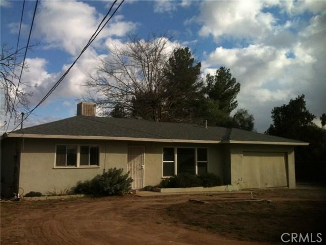 10434 Nancy Av, Cherry Valley, CA 92223 Photo