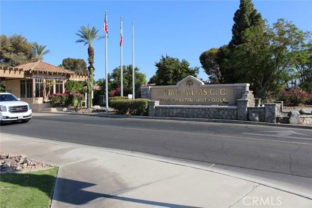 49213 Taylor Street, Indio CA: http://media.crmls.org/medias/4348b763-128e-49f7-a384-d3ba8799f814.jpg