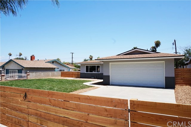 3561 Grant Street Corona, CA 92879 - MLS #: CV18175637