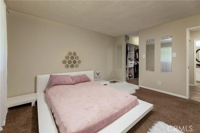 5535 Ackerfield Av, Long Beach, CA 90805 Photo 5
