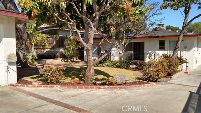 167 N Garfield Place Monrovia, CA 91016 - MLS #: MB18052471