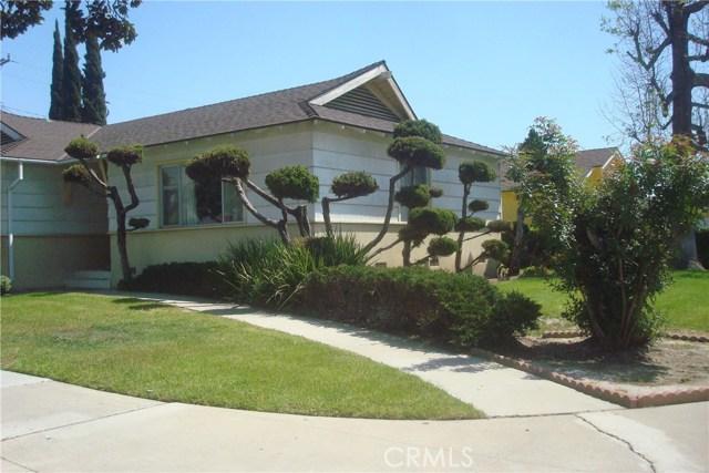 546 N Harcourt St, Anaheim, CA 92801 Photo 18