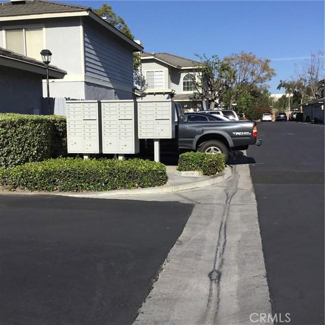 2056 W Hastings Wy, Anaheim, CA 92801 Photo 2