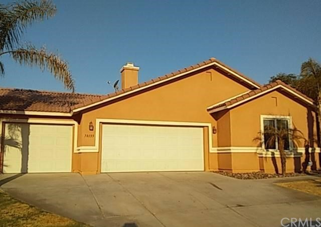 78135 Calico Glen Drive Bermuda Dunes, CA 92203 is listed for sale as MLS Listing IV17162581