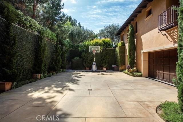 47 Golden Eagle Irvine, CA 92603 - MLS #: OC17041641
