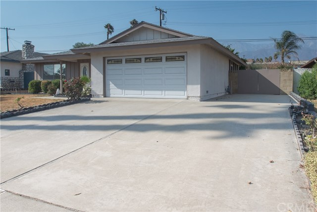 9486 Balsa Street, Rancho Cucamonga CA: http://media.crmls.org/medias/4355f666-34eb-40d8-b2f4-4c6806c260b2.jpg