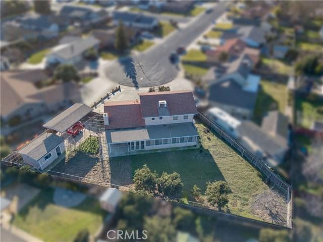 20114 Earl Street, Hilmar CA: http://media.crmls.org/medias/4355f69c-36e6-4ac6-acba-9d71ecdc4ddc.jpg