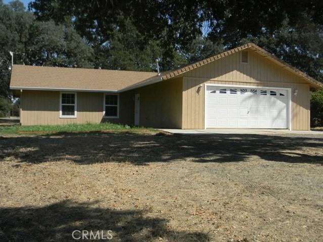 Casa Unifamiliar por un Venta en 18340 Shelter Haven Cottonwood, California 96022 Estados Unidos