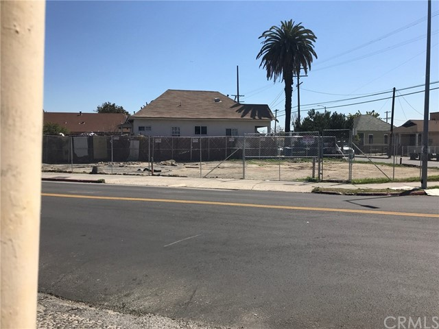 4366 Compton Av, Los Angeles, CA 90011 Photo 1