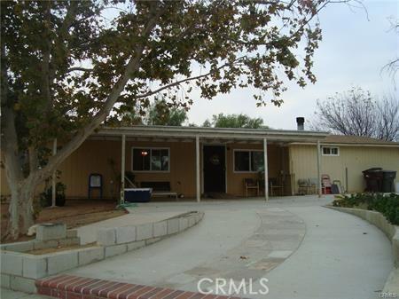 21661 Corson Street, Perris CA: http://media.crmls.org/medias/4357d4e0-0cfa-442b-9555-1d0b00963220.jpg
