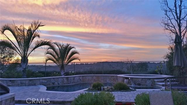 Photo of 23 Ledgewood Drive, Rancho Santa Margarita, CA 92688