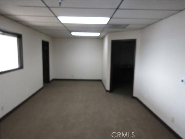 1801 E Heim Avenue, Orange CA: http://media.crmls.org/medias/4358e2f3-d56a-48d8-8e9b-175eb496af88.jpg