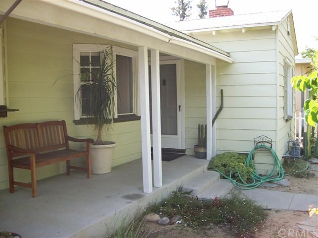 523 S Dickel St, Anaheim, CA 92805 Photo 0