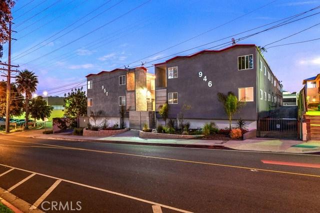 Photo of 946 W Beach Avenue, Inglewood, CA 90302