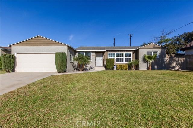 155 Belhaven Place, Claremont, CA 91711