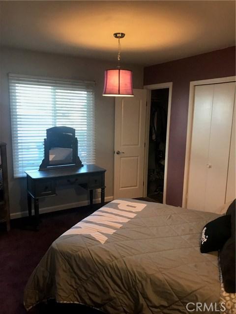 161 N Holgate Street N La Habra, CA 90631 - MLS #: PW17170611