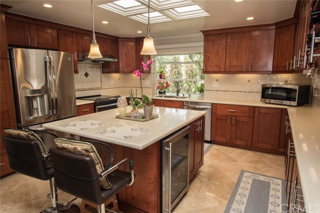 , CA  is listed for sale as MLS Listing OC18072726