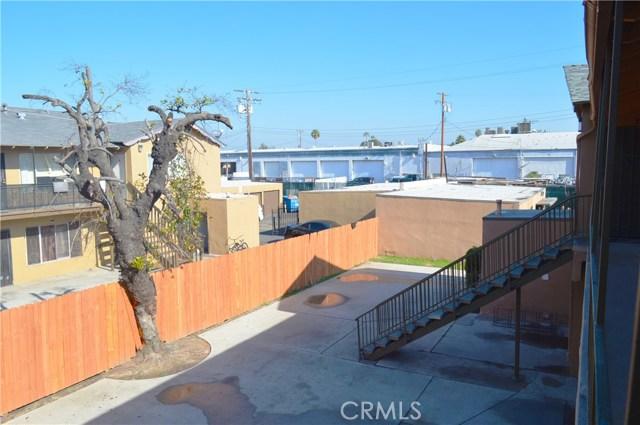 528 N Pauline St, Anaheim, CA 92805 Photo 6