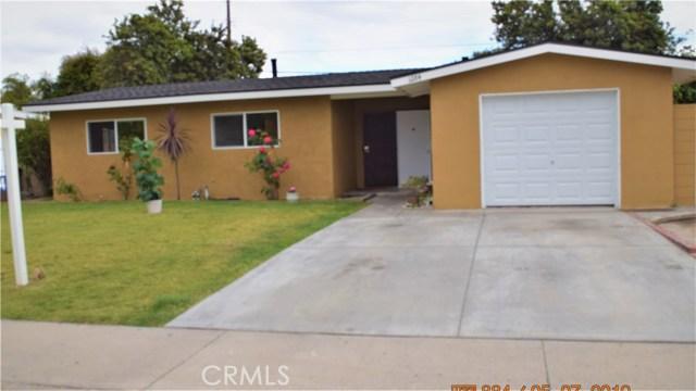 1284 E Arizona Pl, Anaheim, CA 92805 Photo 1