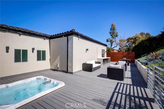 436 Via El Chico, Redondo Beach, California 90277, 5 Bedrooms Bedrooms, ,4 BathroomsBathrooms,Single family residence,For Sale,Via El Chico,PV18216187