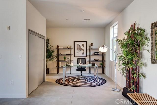 435 Center Street Promenade 208, Anaheim, CA, 92805