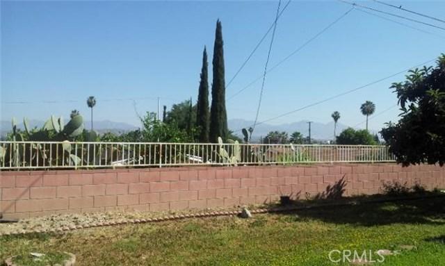 18215 Espito Street, Rowland Heights CA: http://media.crmls.org/medias/43698658-871d-45cf-85a9-3b686aca75fd.jpg