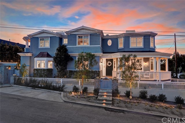 Photo of 2603 Laurel Avenue, Manhattan Beach, CA 90266