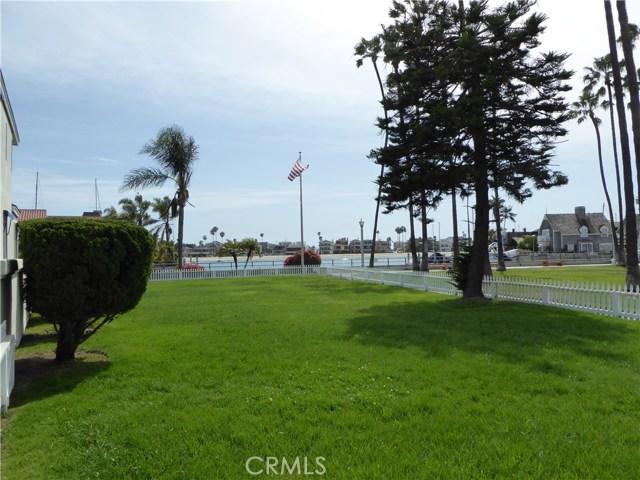 224 Rivo Alto Canal, Long Beach, CA 90803 Photo 2