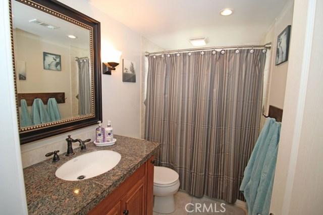 3574 Cortner Av, Long Beach, CA 90808 Photo 14