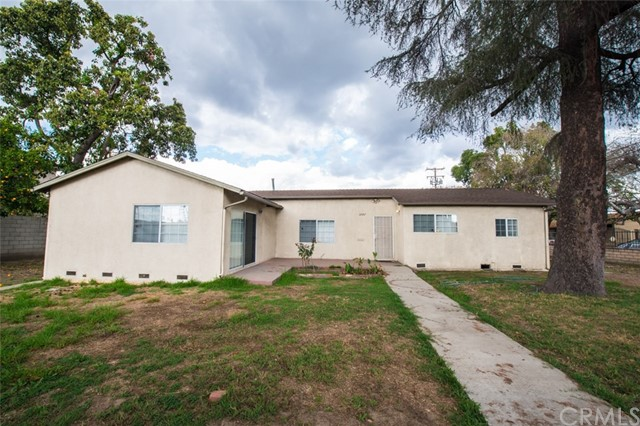 12057 Deana Street El Monte, CA 91732 is listed for sale as MLS Listing AR18040518