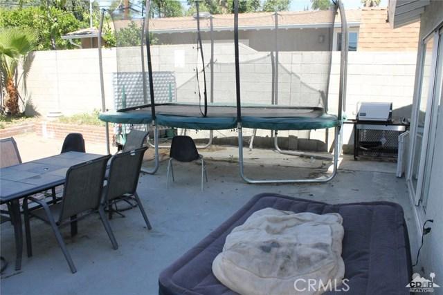 11521 Balboa Boulevard Granada Hills, CA 91344 - MLS #: 217020194DA