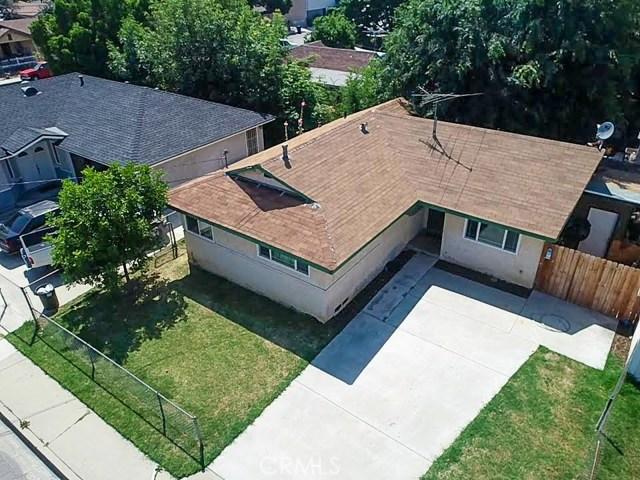 16156 Central Avenue, La Puente CA: http://media.crmls.org/medias/436c4f74-25c6-439e-a5e4-a49a545b35ca.jpg
