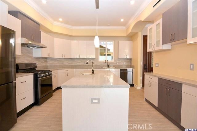 201 N Reese Place # 101 Burbank, CA 91506 - MLS #: 317006120