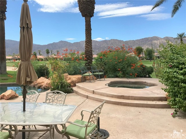 50525 Grand Traverse La Quinta, CA 92253 - MLS #: 217027248DA