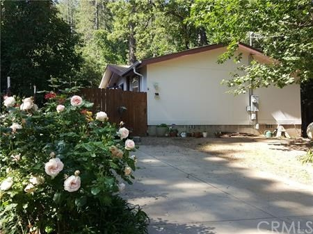 10664 Fishery Springs Rd, Cobb, CA 95461 Photo