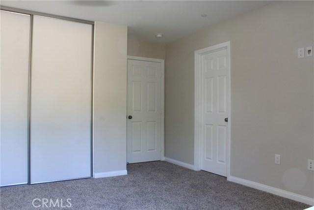 3105 Redwood Drive Riverside, CA 92503 - MLS #: CV18108369