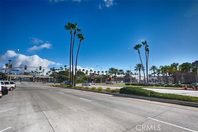 800 E Ocean Bl, Long Beach, CA 90802 Photo 23