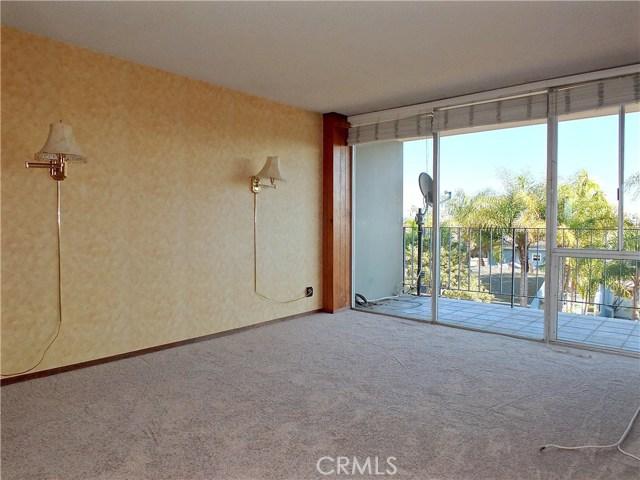 5400 E The Toledo, Long Beach, CA 90803 Photo 11