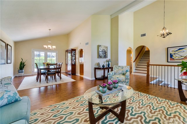 2244 N Albright Avenue Upland, CA 91784 is listed for sale as MLS Listing CV18103418