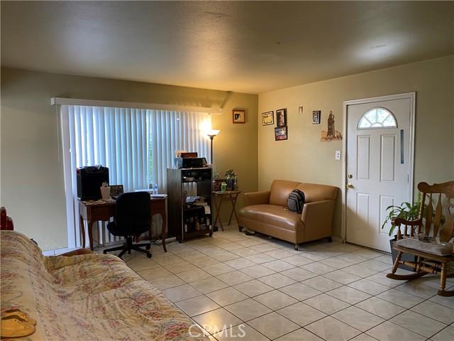 659 S 13th Street, Grover Beach CA: http://media.crmls.org/medias/4376be9c-4746-467e-babf-3c2663936f1a.jpg