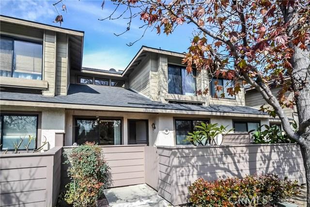 1362 N Schooner Ln, Anaheim, CA 92801 Photo 24