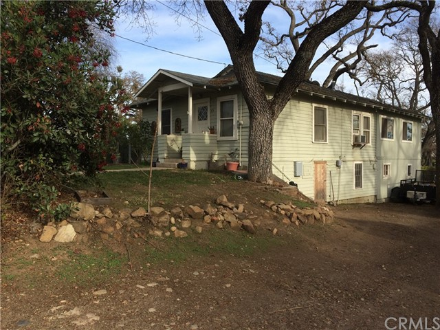 Property for sale at 85 Old County Road, Templeton,  California 93465