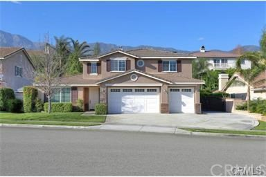 , CA  is listed for sale as MLS Listing TR18025281