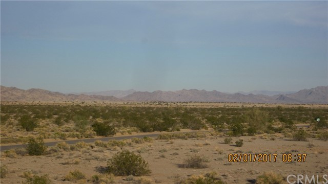 1 Highway 95, Needles CA: http://media.crmls.org/medias/437b64fa-af46-4d82-95f6-07d7bbb2d9e2.jpg
