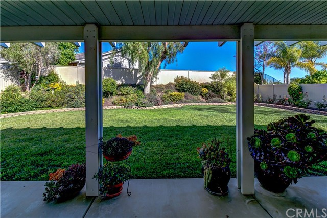 32023 Merlot Crest, Temecula, CA 92591 Photo 37