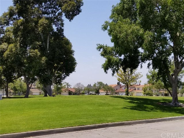 17509 Gerritt Avenue Cerritos, CA 90703 - MLS #: PV17134076