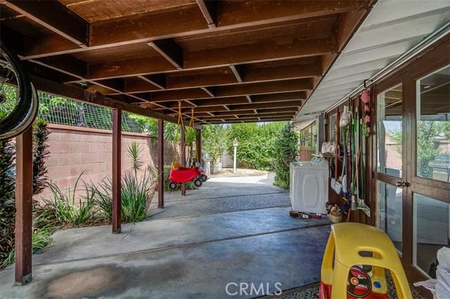 705 S Dorchester St, Anaheim, CA 92805 Photo 30
