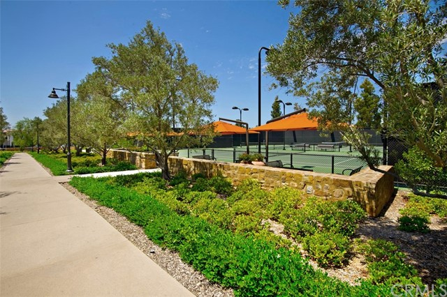 15 Spanish Moss, Irvine, CA 92602 Photo 39